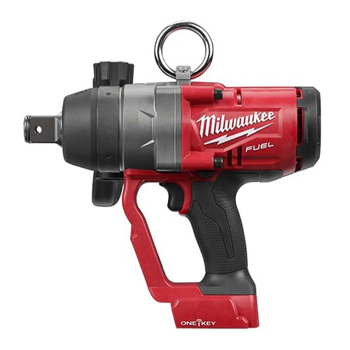 M18 FUEL™ 1 High Torque Impact Wrench